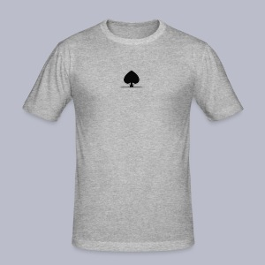 pik - Männer Slim Fit T-Shirt