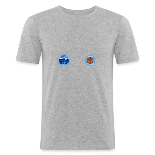 twistoria_75an--os_taza-png - Camiseta ajustada hombre