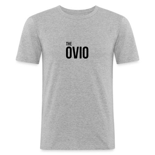 imageedit 3 9038103278 png - Slim Fit T-shirt herr