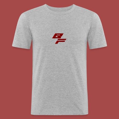 BloodFamily Collection - T-shirt près du corps Homme