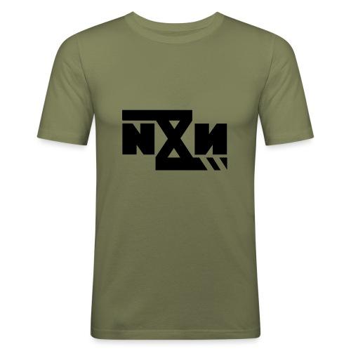 N8N Bolt - slim fit T-shirt