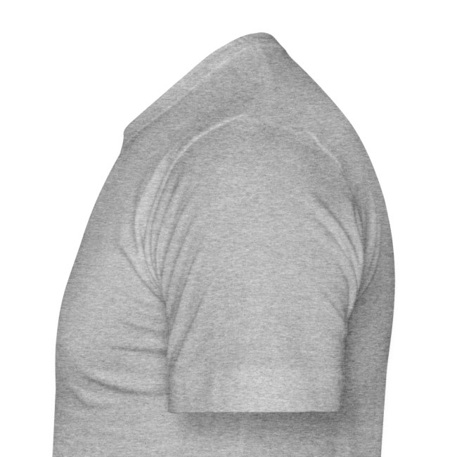 TSHIRT-INSTAGRAM-LOGO-KAAL
