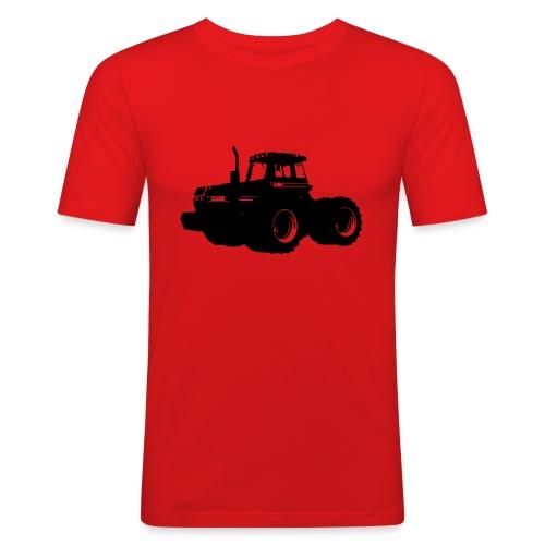 4494 - Men's Slim Fit T-Shirt