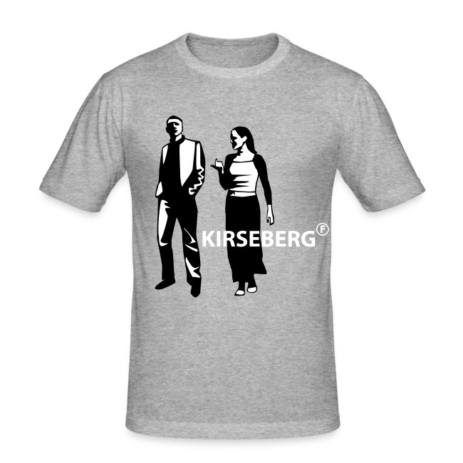 kirseberg