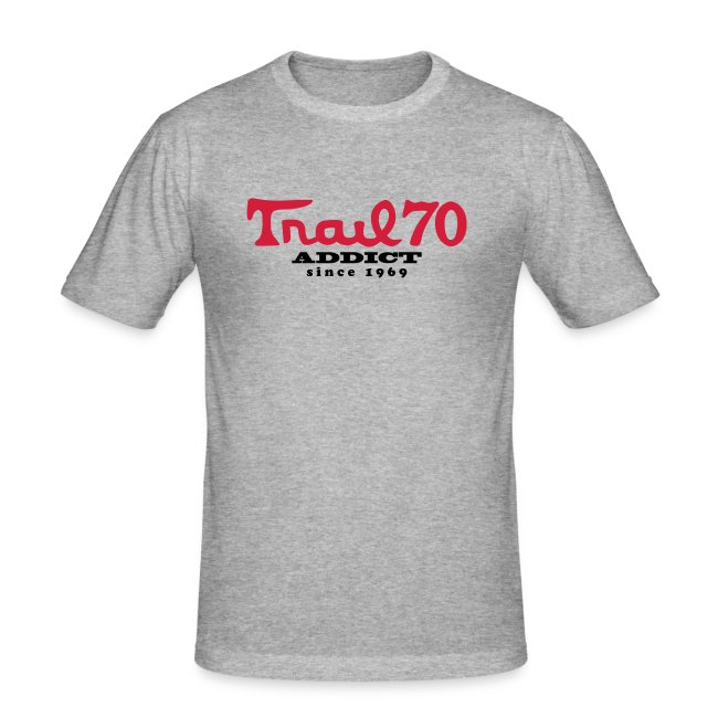 trail70addict01