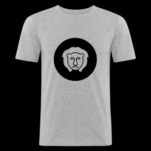 5nexx - Mannen slim fit T-shirt
