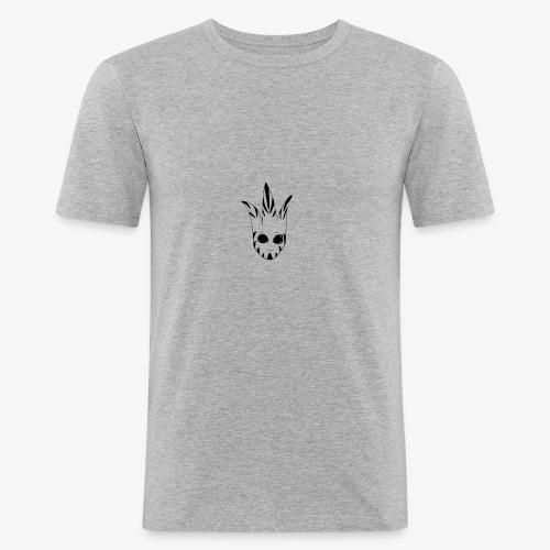 alien 2 - Camiseta ajustada hombre