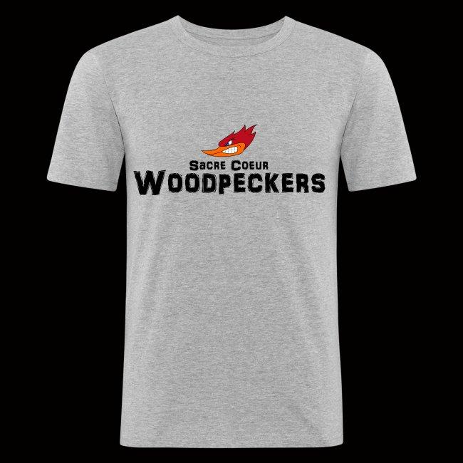 scwoodpeckerslogosmall