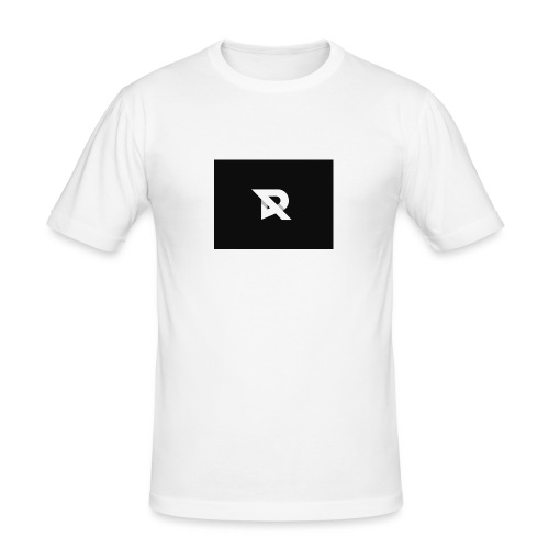 xRiiyukSHOP - Men's Slim Fit T-Shirt