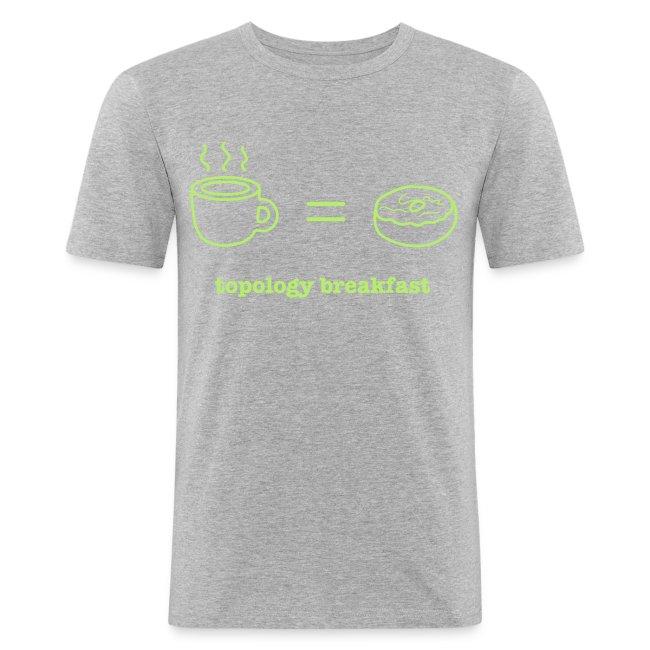 Sleeves are for Nerds Men/'s Tank Shirt 251