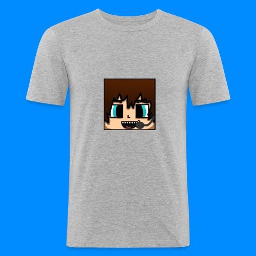 Screen Shot 2016 05 17 at 08 15 02 png - Men's Slim Fit T-Shirt