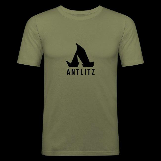 Antlitz
