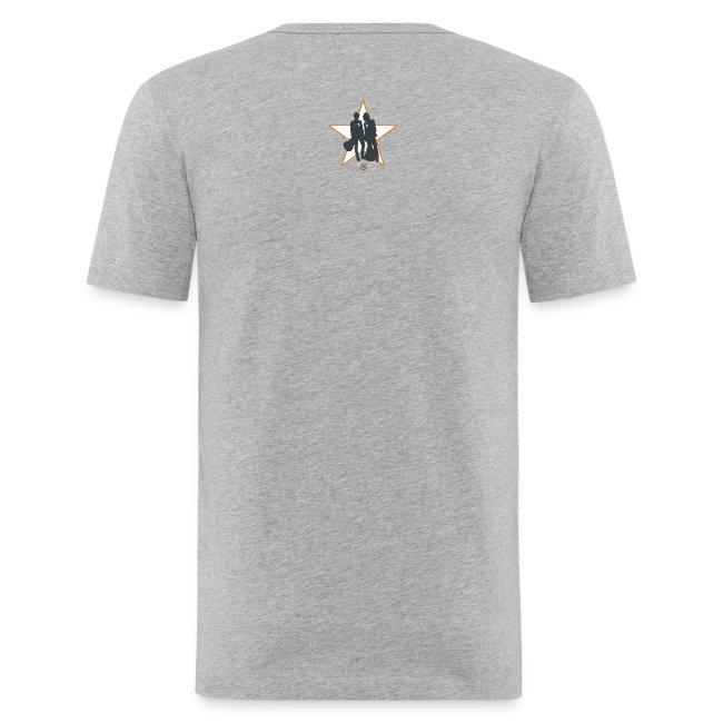 Voice-2-Voice_T-Shirt NEU