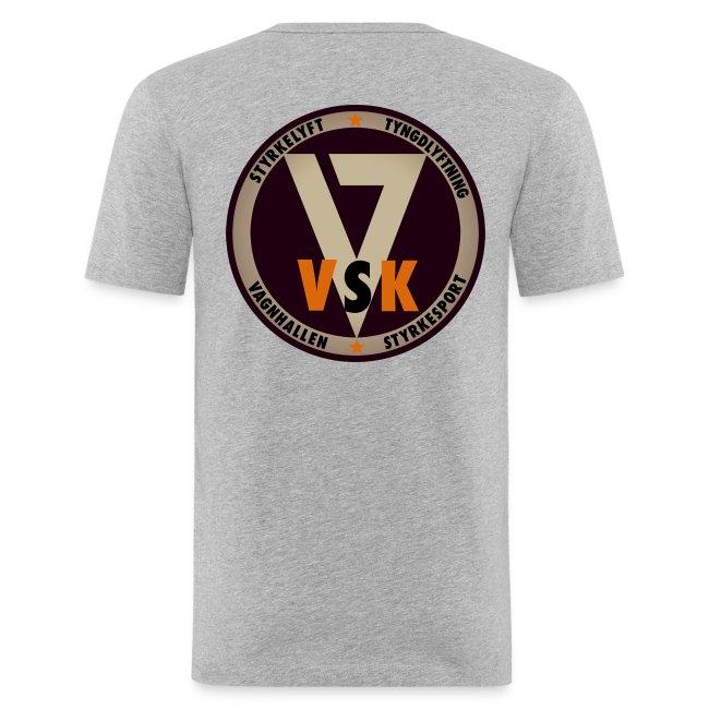 VSK logo1 png