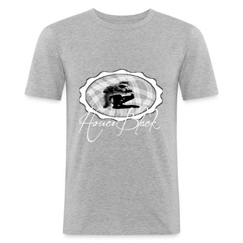 hbckMY png - T-shirt près du corps Homme