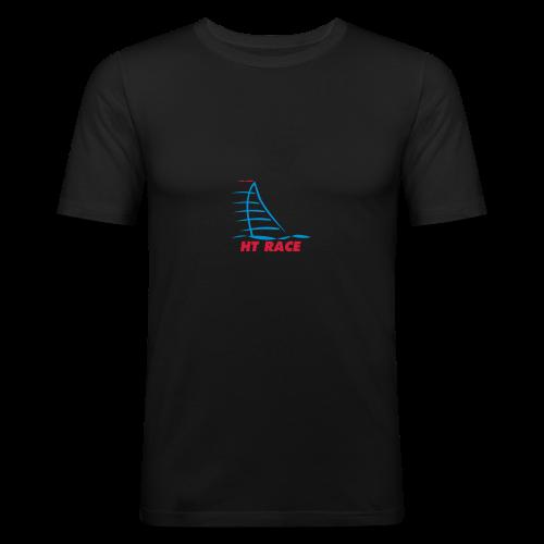 HT LOGO - slim fit T-shirt