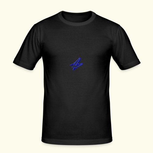 O.DD crocodile - T-shirt près du corps Homme