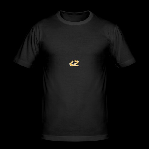 coollogo com 305571191 - slim fit T-shirt