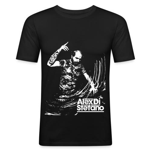 alex2 - slim fit T-shirt