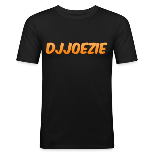 Djjoezie - slim fit T-shirt