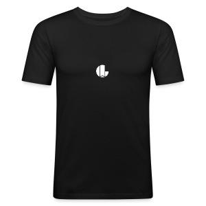 Wolfgang Clothing - slim fit T-shirt