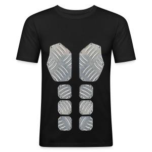 Metal Machine shirt - slim fit T-shirt