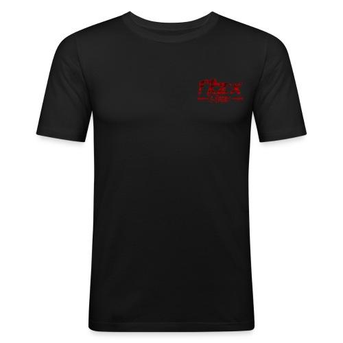 FRZ'X E-Sport - T-shirt près du corps Homme
