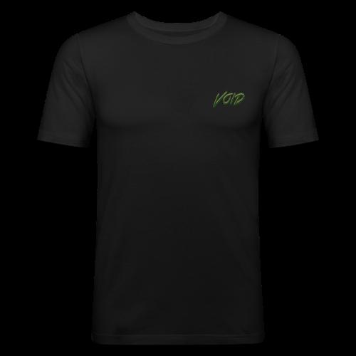 Void ''Tata'' - Männer Slim Fit T-Shirt