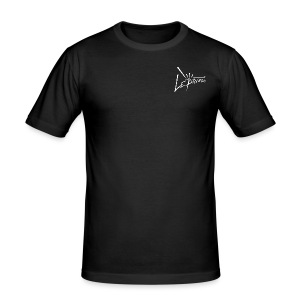 The prince - Men's Slim Fit T-Shirt