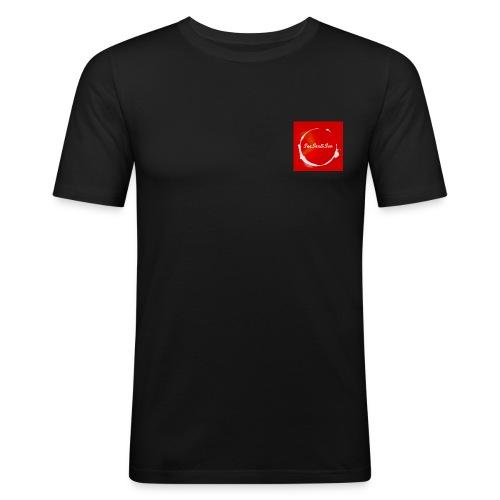 SeaSex&Sun tee - T-shirt près du corps Homme