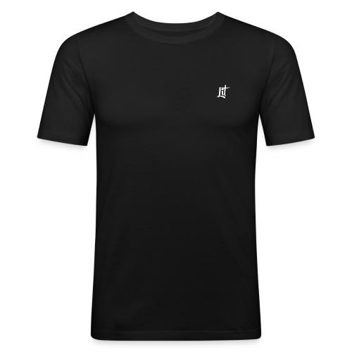 LIT - slim fit T-shirt