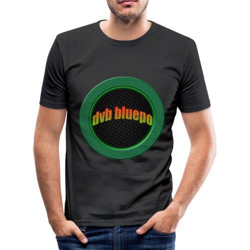 The original - slim fit T-shirt