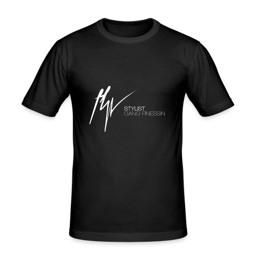 SGF - slim fit T-shirt
