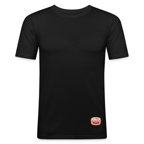 131378222 - slim fit T-shirt