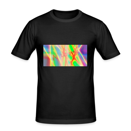 Untitled-1-jpg - slim fit T-shirt