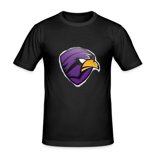Gamekid - slim fit T-shirt