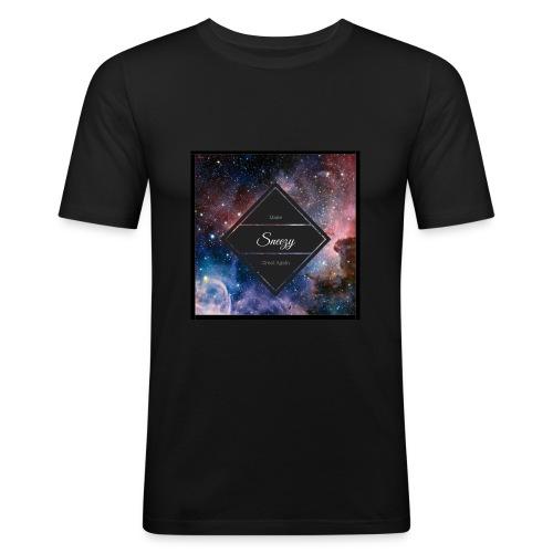newproject_1_original - Men's Slim Fit T-Shirt