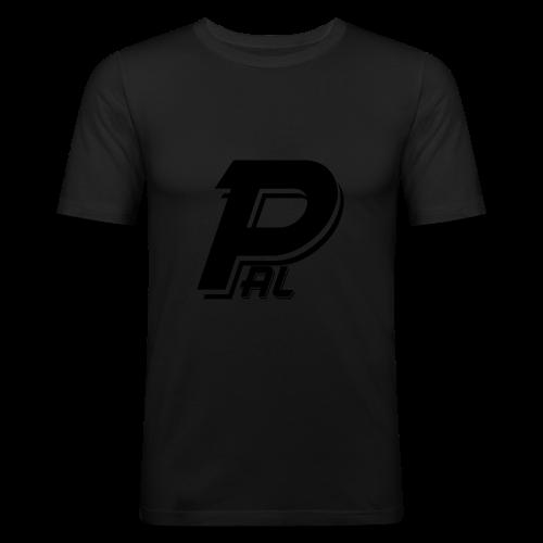 Pal Zwart - slim fit T-shirt