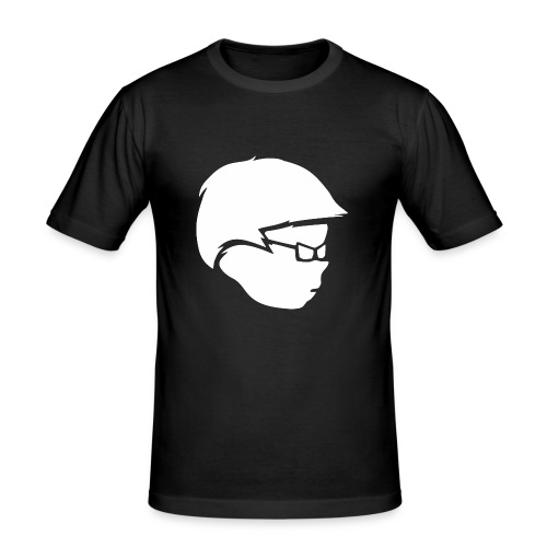 PVMAGKVIDEOS LOGO - slim fit T-shirt