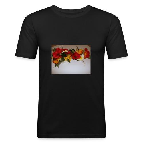 11138598_1384820645175204_2878834941379800483_n - T-shirt près du corps Homme