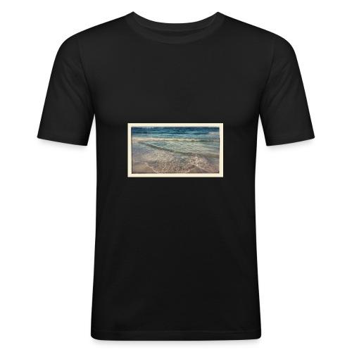 20140718_142828-EFFECTS - Maglietta aderente da uomo