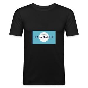 HMD - Camiseta ajustada hombre