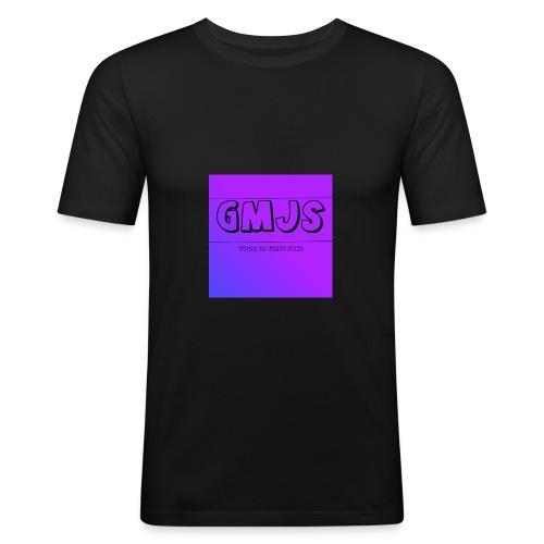Official Fan T-Shirt - slim fit T-shirt