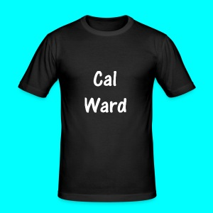 CW - Men's Slim Fit T-Shirt