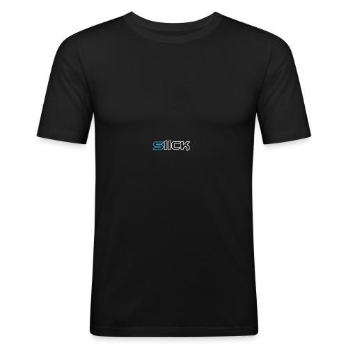 SIICK - Men's Slim Fit T-Shirt