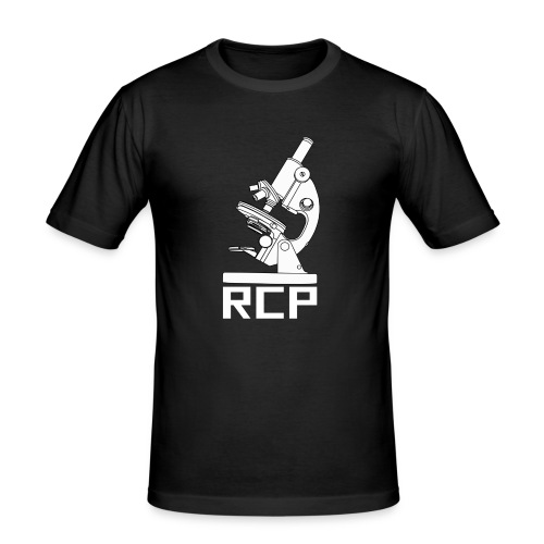 RCP - Men's Slim Fit T-Shirt