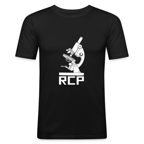 RCP - Men's Slim Fit T-Shirt