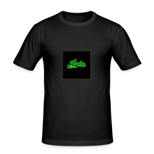 12969270_1985675074991508_663459510_n-jpg - slim fit T-shirt
