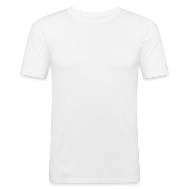 cnsf_white