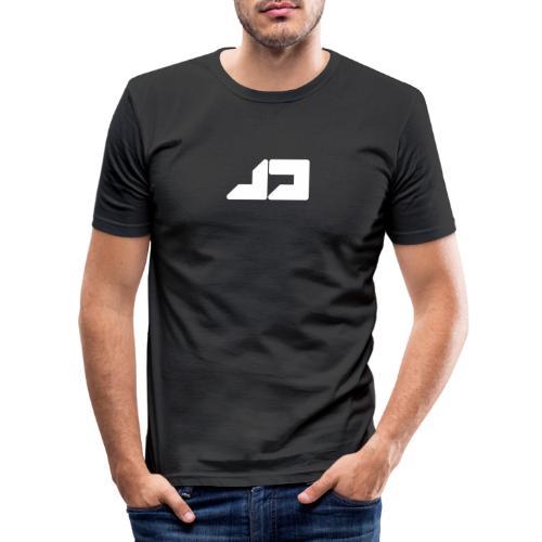 ChupaRecords - T-shirt près du corps Homme